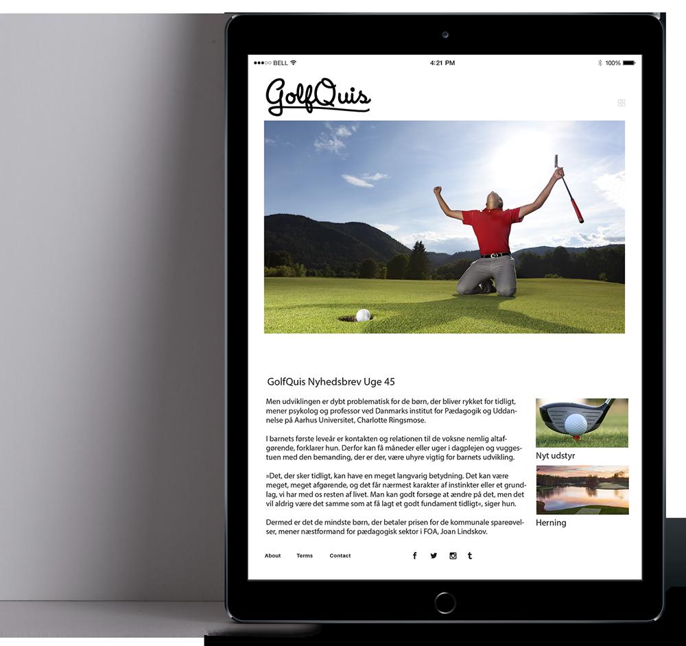 golfquis_nyhedsbrev2