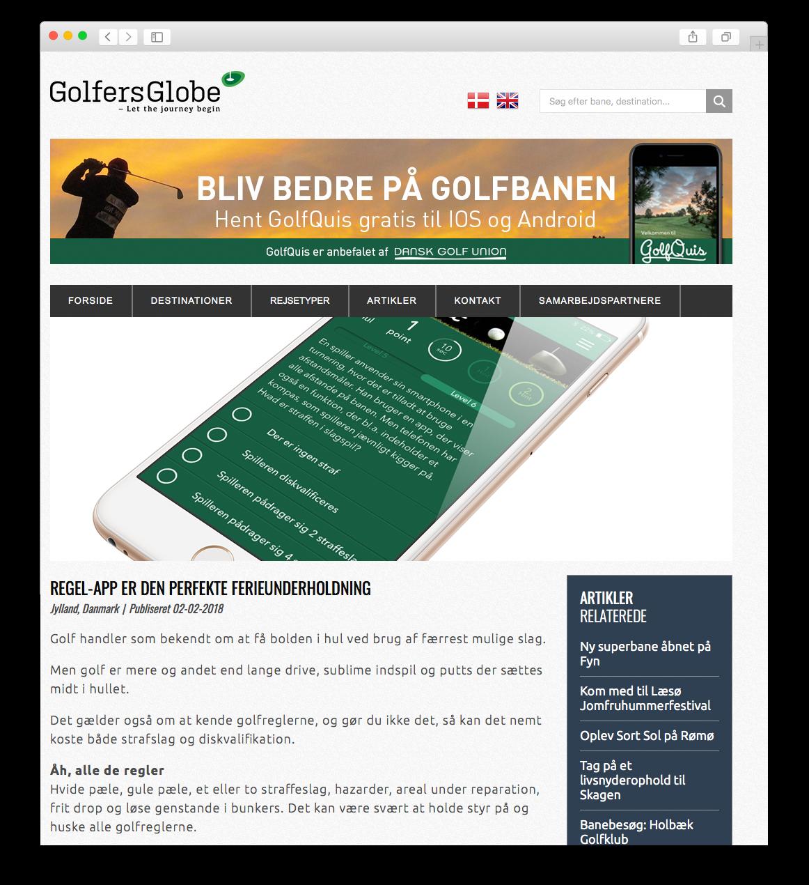 golfers_golobe